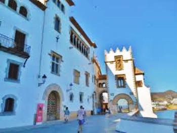 el palau maricel de sitges