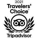 certificat travelers choice
